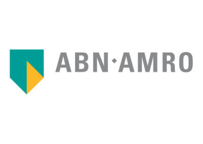 ABN AMRO, Amsterdam