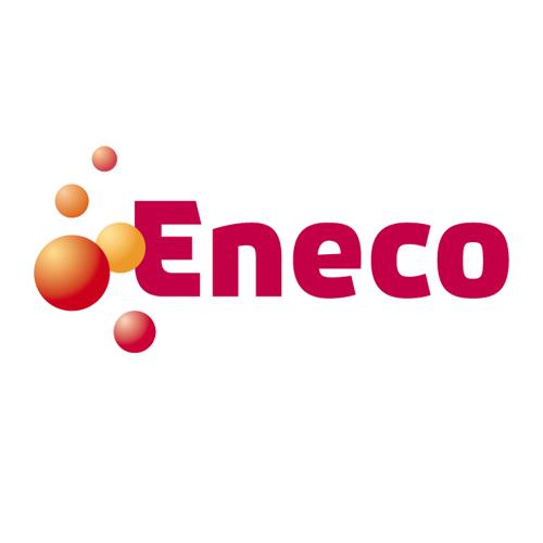 Eneco, Rotterdam