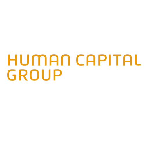 Human Capital Group, Utrecht