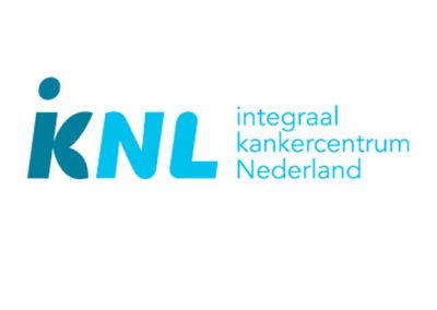 IKNL, Utrecht