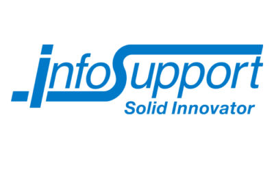 Info Support, Veenendaal