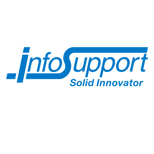Info Support, Veenendaal