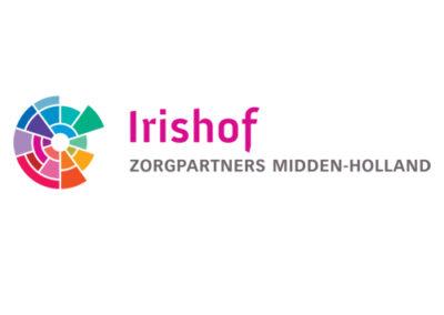 Irishof, Zorgpartners Midden-Holland , Gouda