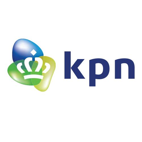 KPN, Den Haag