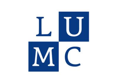 LUMC, Leiden