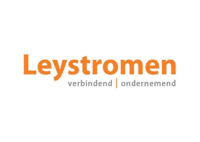 Woonstichting Leystromen, Rijen