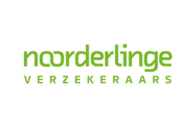 Noorderlinge verzekeraars, Leeuwarden
