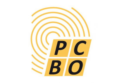 PCBO, Rotterdam