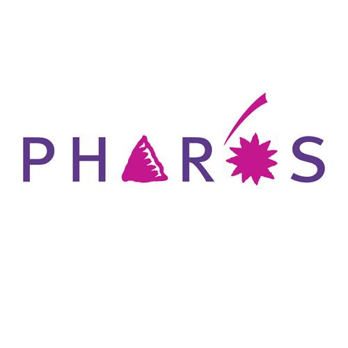 Pharos, Utrecht
