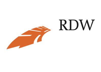 RDW, Zoetermeer