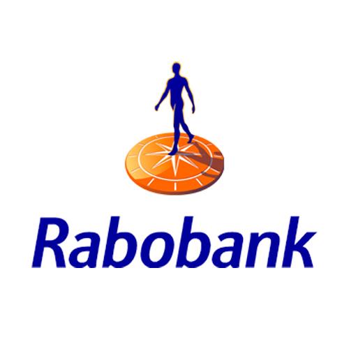 RABO Nederland
