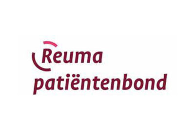 Reuma patiëntenbond, Amersfoort