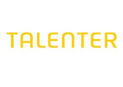 Talenter, Utrecht