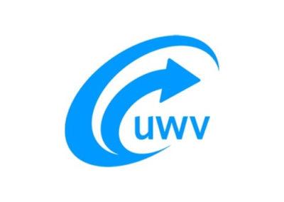 WerkAcademie UWV, Utrecht