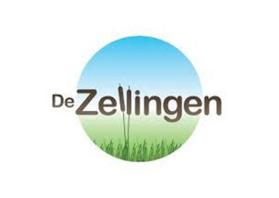 Zellingen zorggroep, Capelle aan den IJssel