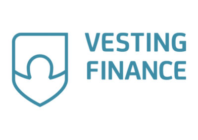 Vesting Finance, Amersfoort