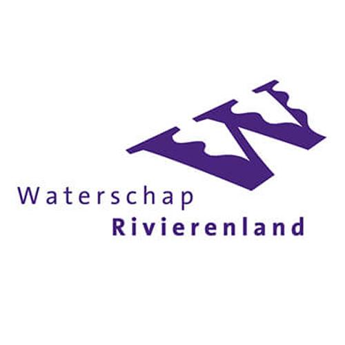 Waterschap Rivierenland, Tiel