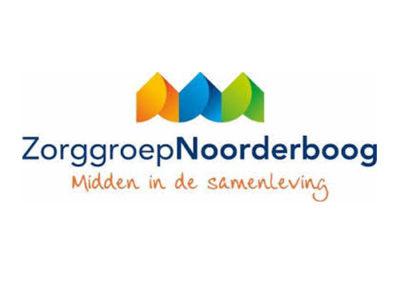 Zorggroep Noorderboog, Meppel