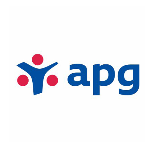 APG, Heerlen en Amsterdam