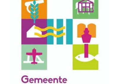 Gemeenten Haarlemmermeer