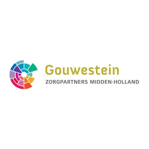 Gouwestein