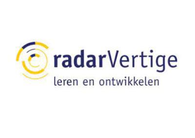 radar Vertige